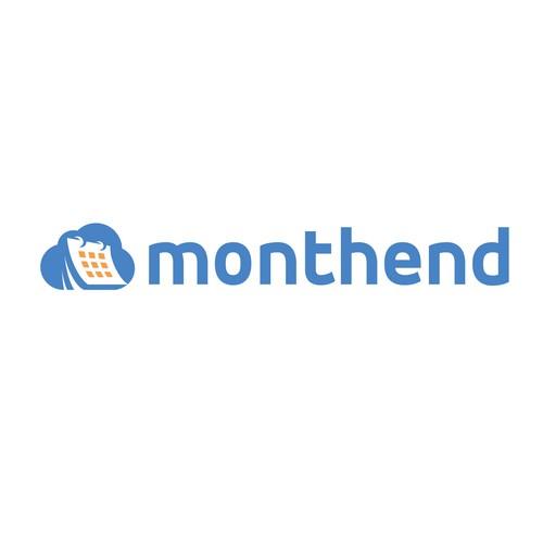 Monthend