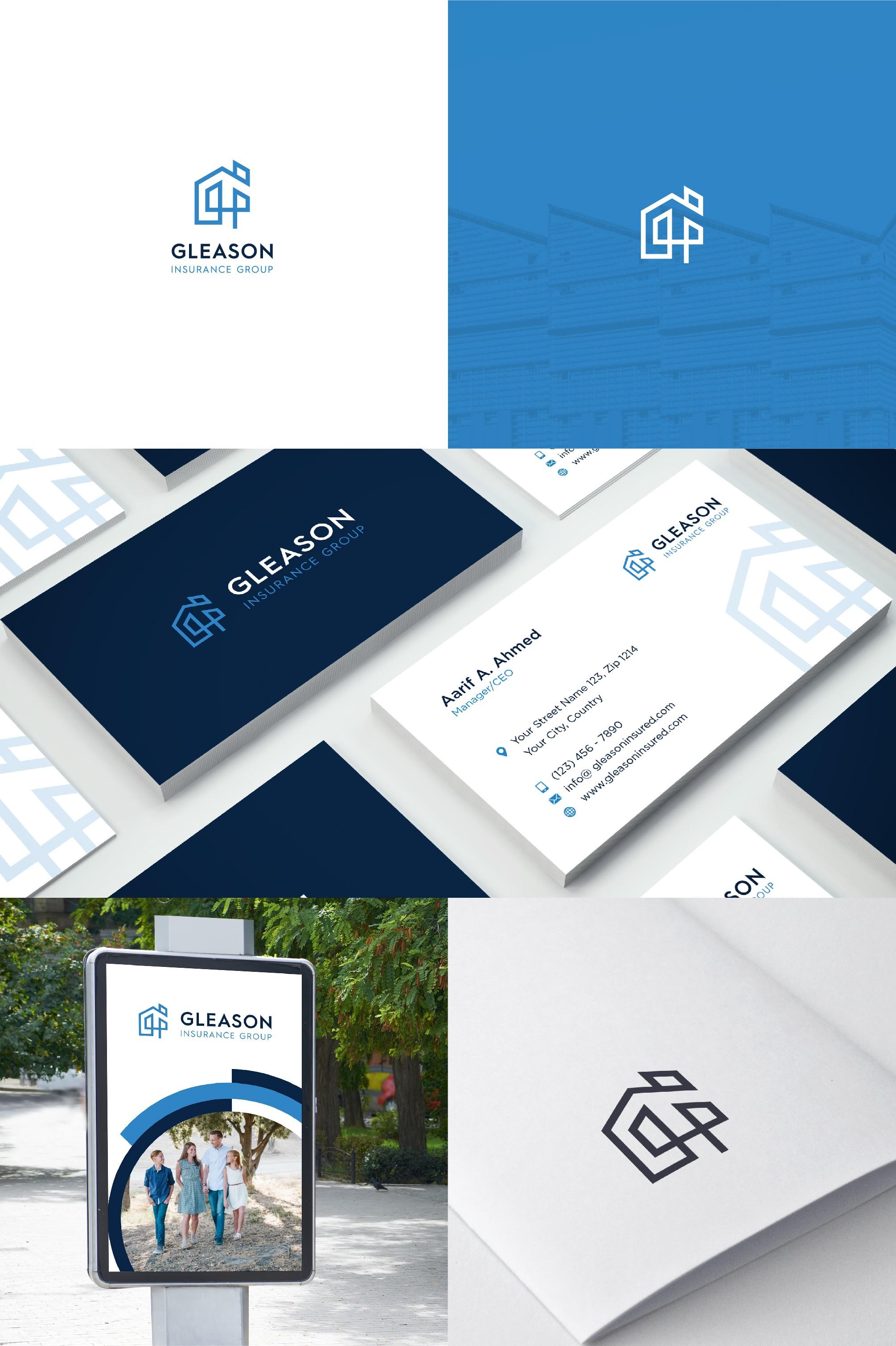 Gleason Insurance Group