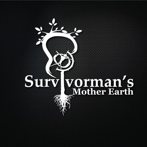 Survivorman's mother earth