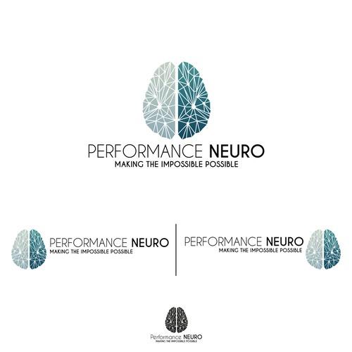 Performance Neuro