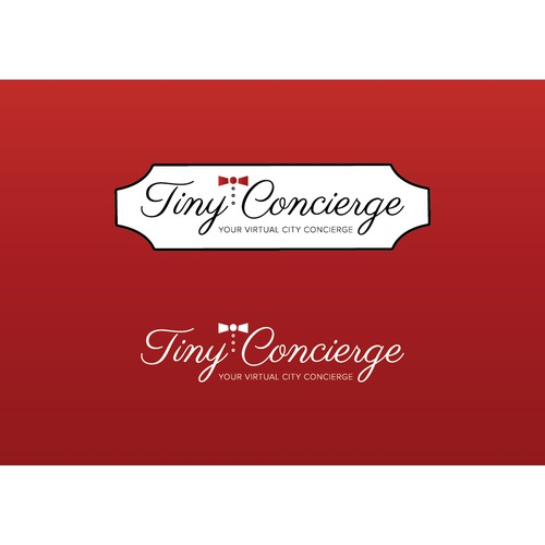 Tiny Concierge