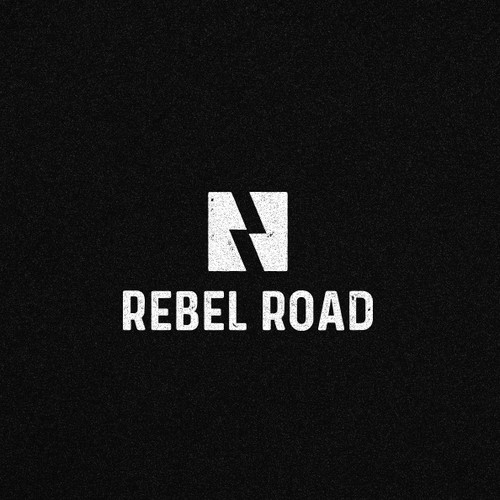 Rebel Road