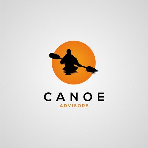 Canoe Advisors