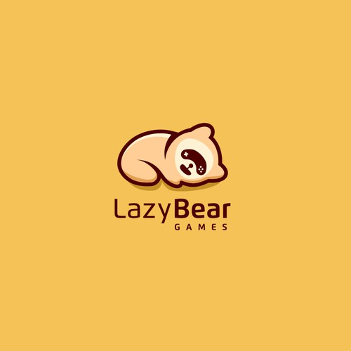 Lazy Bear Games