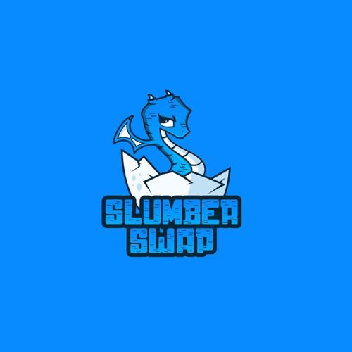 Slumber Swap