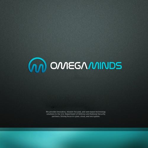 Omega Minds