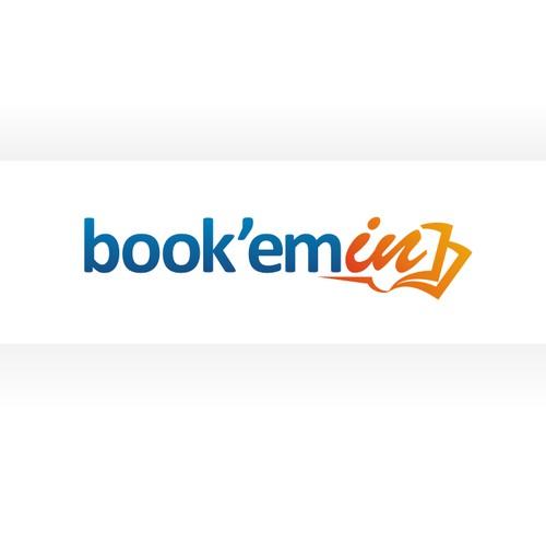 book'emin