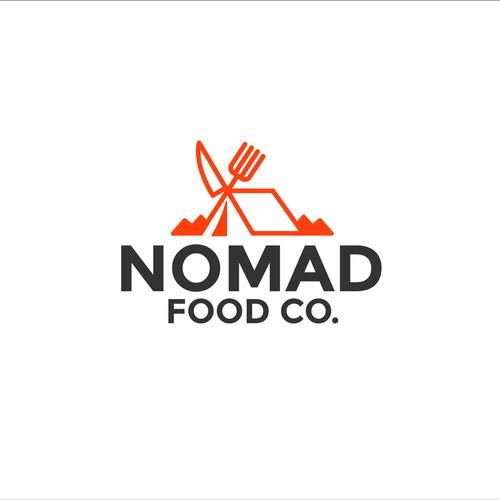 Nomad food co.