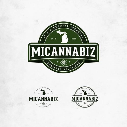 MICannaBiz