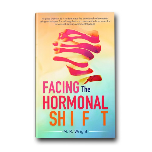 Facing the Harmonal Shift