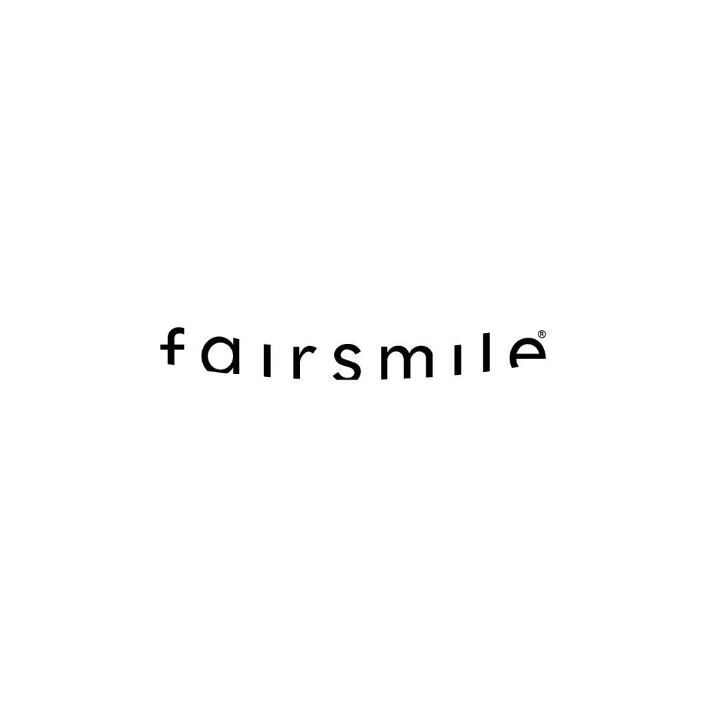 fairsmile logo
