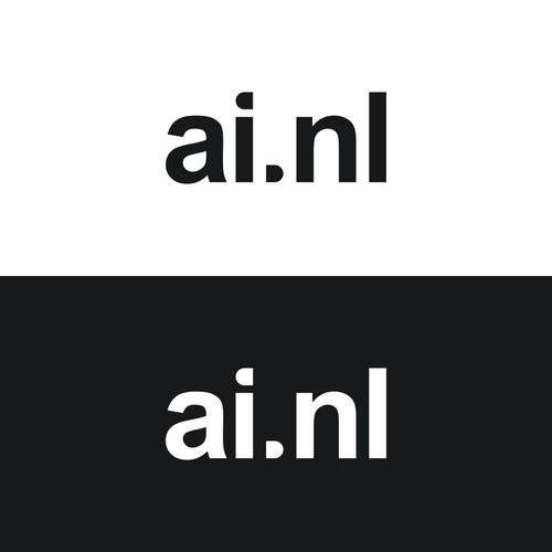 ai.nl
