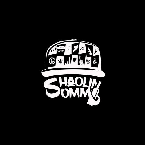 Shaolin Somm