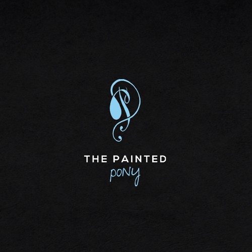 The Painted Pony