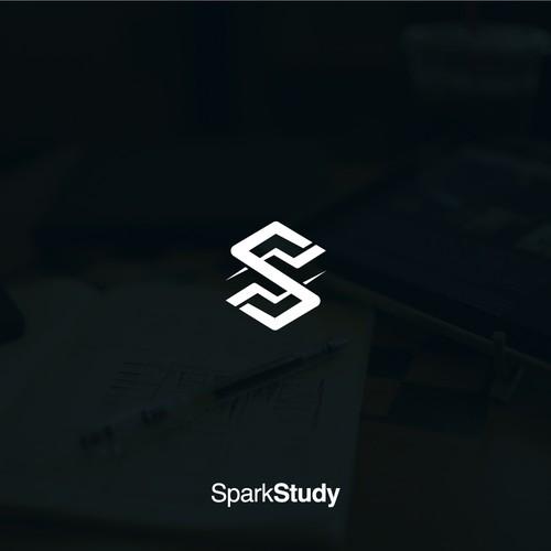 Spark Study Logo
