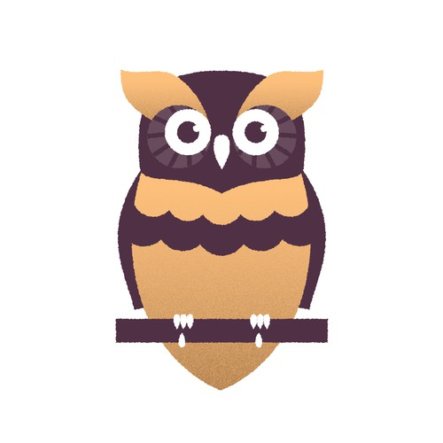 OWL for google