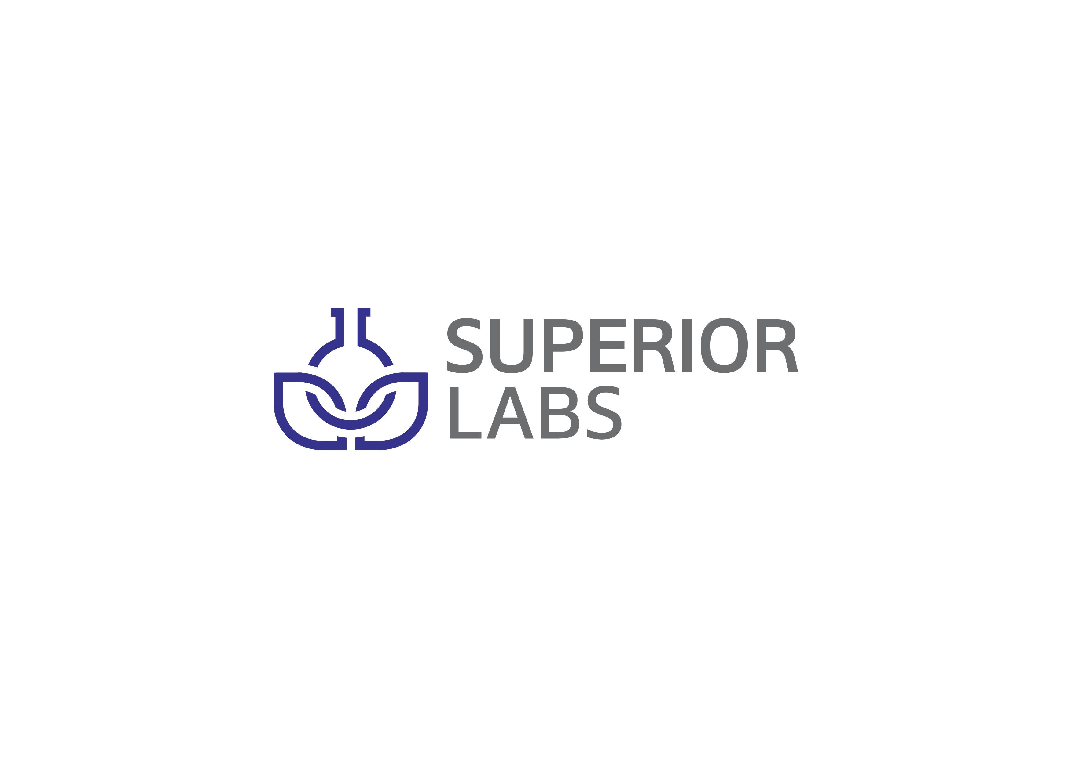 Super-Premium Nutritional Supplements Logo