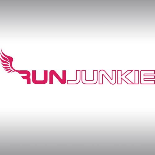 runner's clothing brand