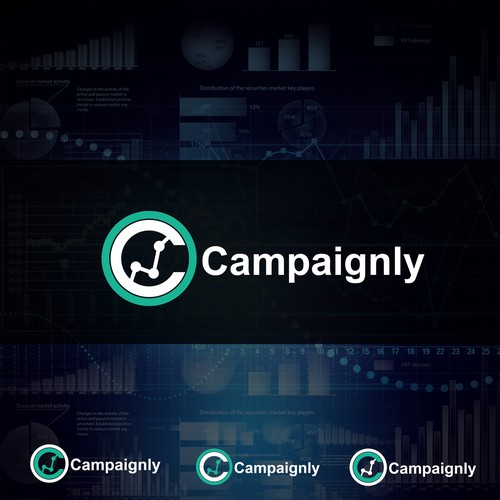 campaignly