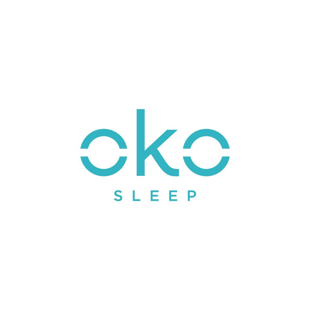 Need a great logo & brand for our Weighted Sleep Mask company