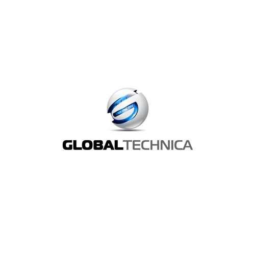 Global Technica