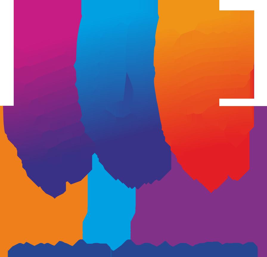 Music Academy Needs Fresh/Modern Logo