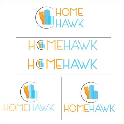 Home Hawk