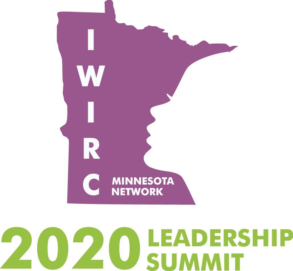 Simple Minnesota Leadership Summit Logo