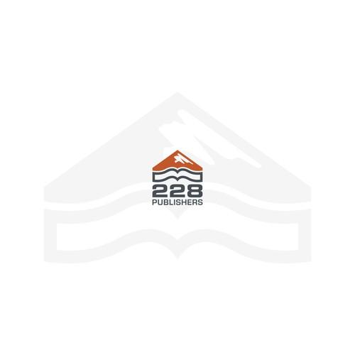 228 PUBLISHERS