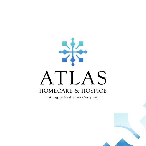 Atlas HomeCare & Hospice