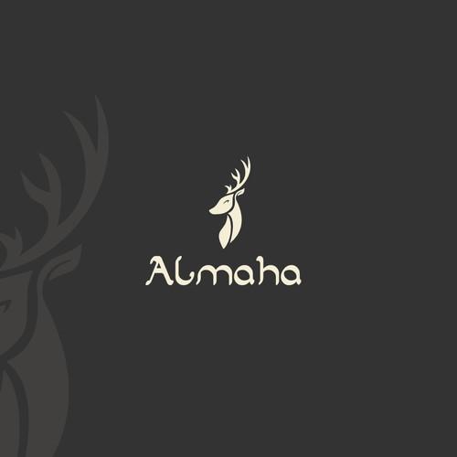 Almaha