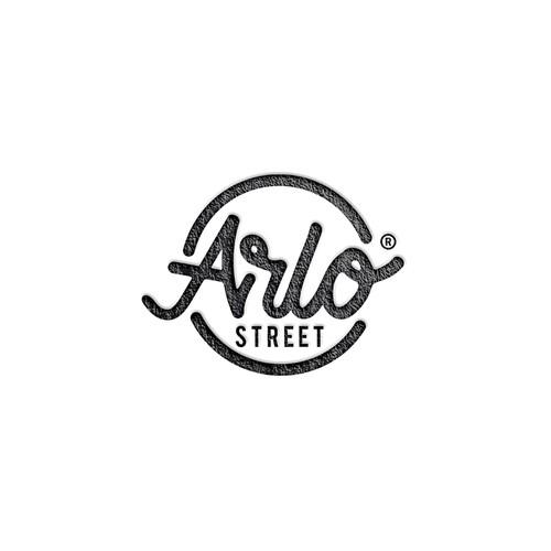 Arlo Street