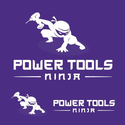 Power Tools Ninja