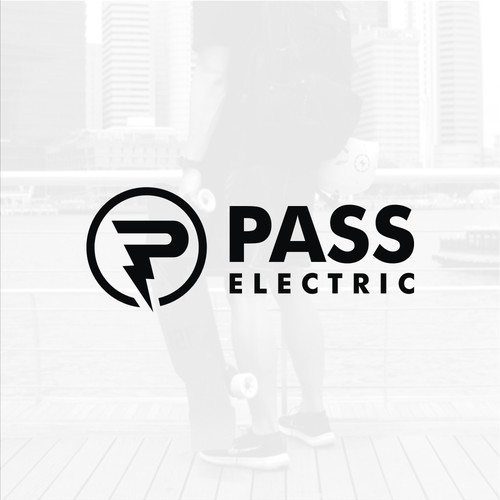 Pass Board