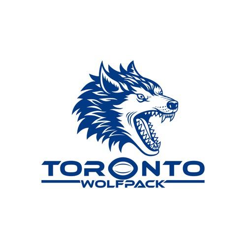 Toronto's Next Big Team Needs an Icon!