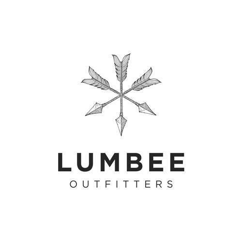 Lumbee Outfitters
