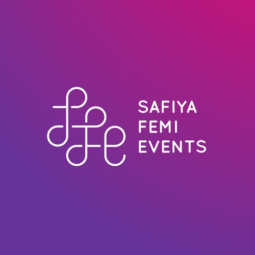 Safiya Femi Events