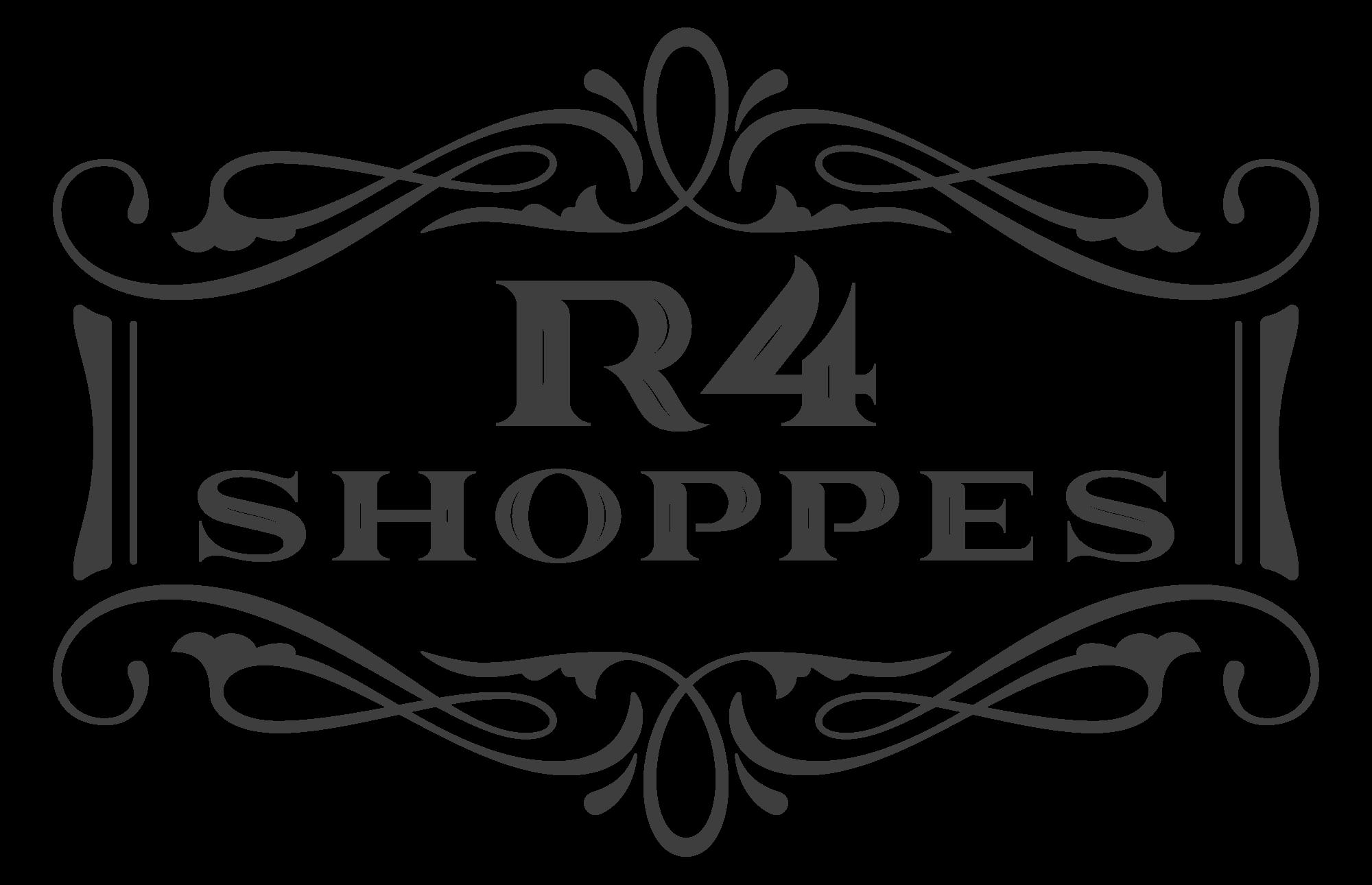 R4 Shoppes