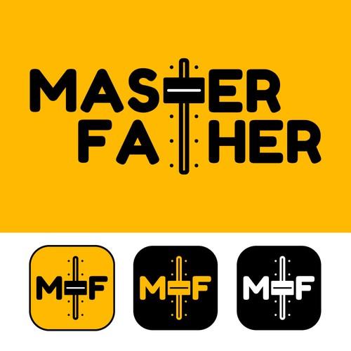 MASTER FATHER (cambios del cliente)