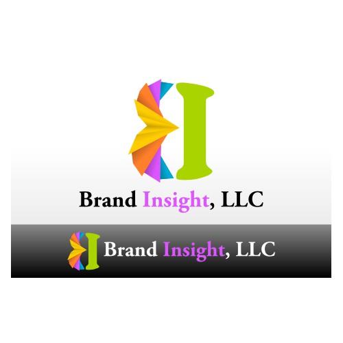 Need a fresh and creative logo for a startup Promotional Products company