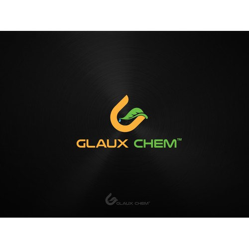 Glaux Chem™