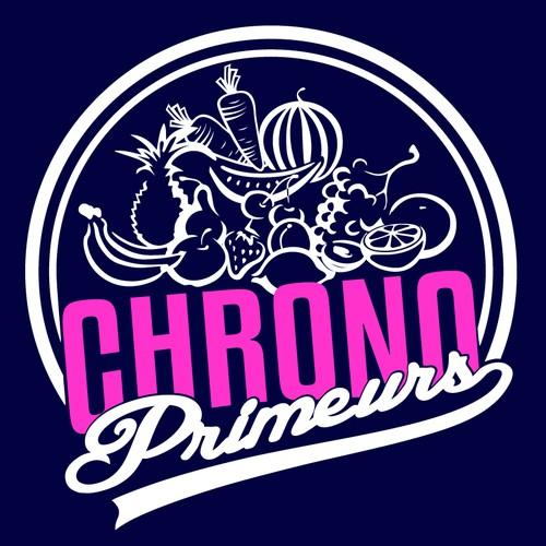 CHRONO Primeurs