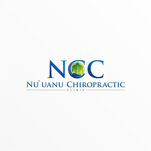 Nu`uanu Chiropractic Clinic