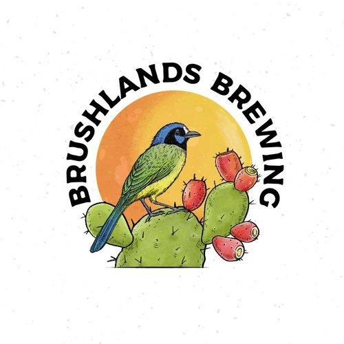 Brushlands Brewing