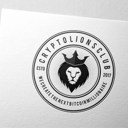 cryptolionsclub