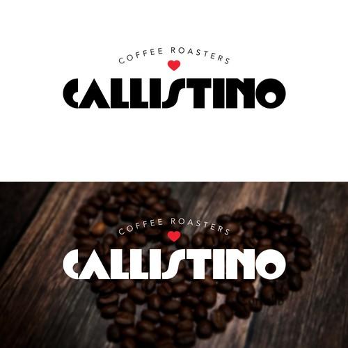 Callistino