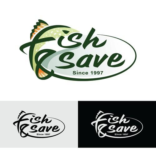 Fish & Save