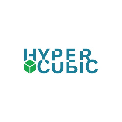 Hypercubic