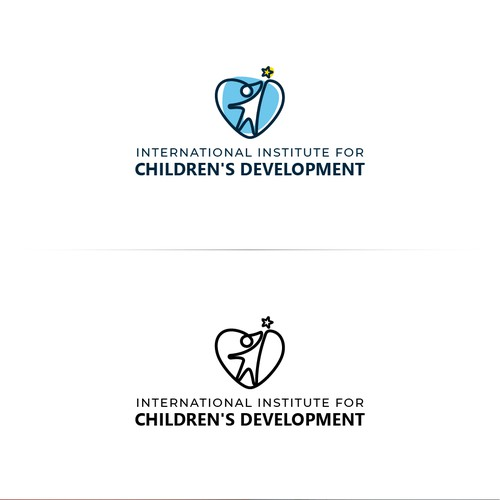 International Institute for Children's Development