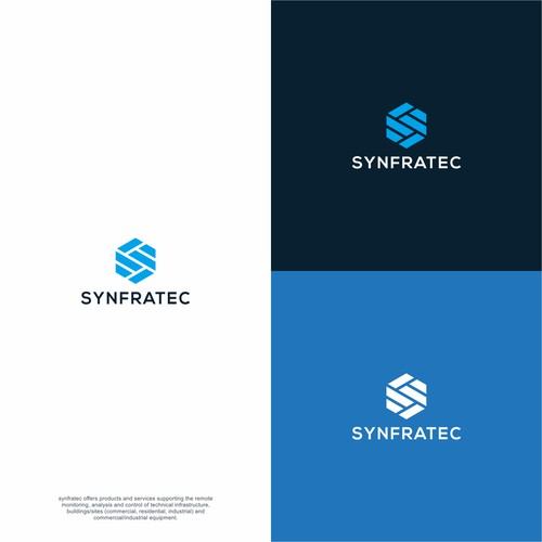 SYNFRATEC